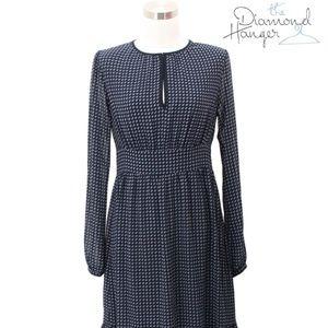 MICHAEL KORS Designer Dress Size 2 XS Extra Small